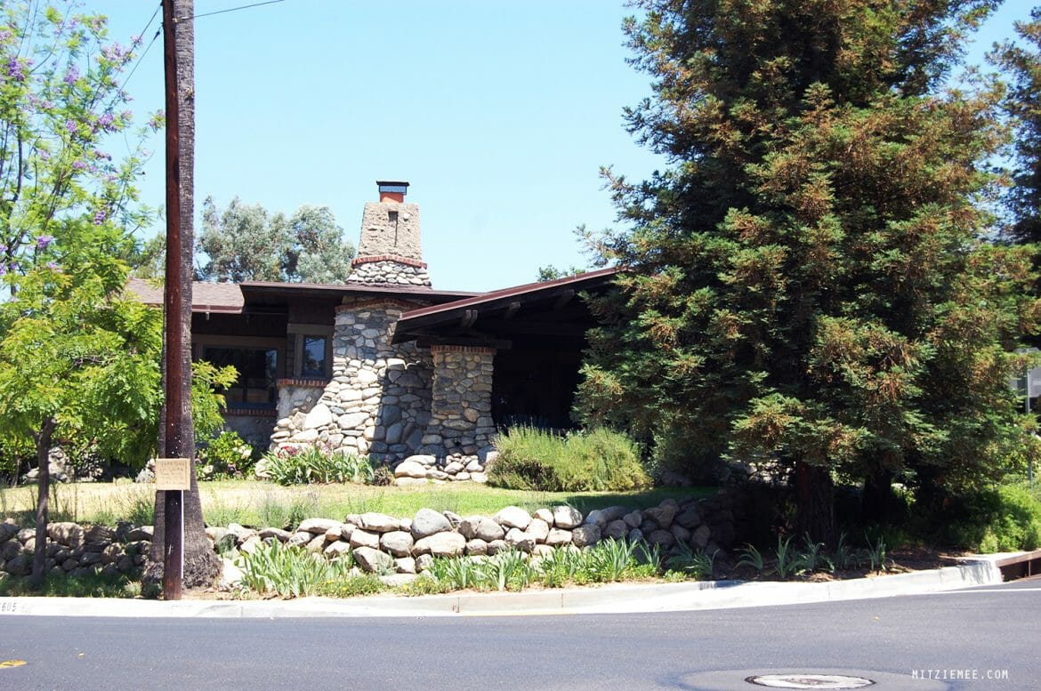 Dylan's House, Beverly Hills 90210