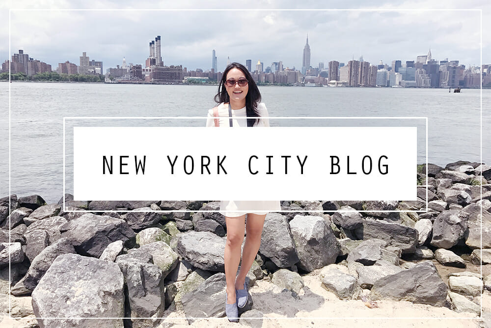 nyc-blog-button-2017