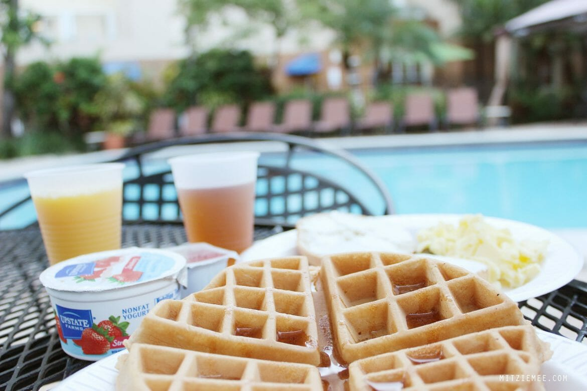 Quality Inn & Suites, Fort Lauderdale, airport hotel