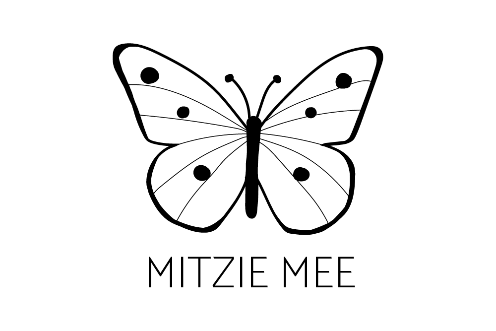 Mitzie Mee Fair Fashion